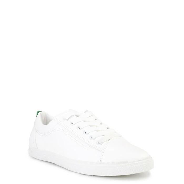 Jual Sepatu Sneakers Head Over Heels