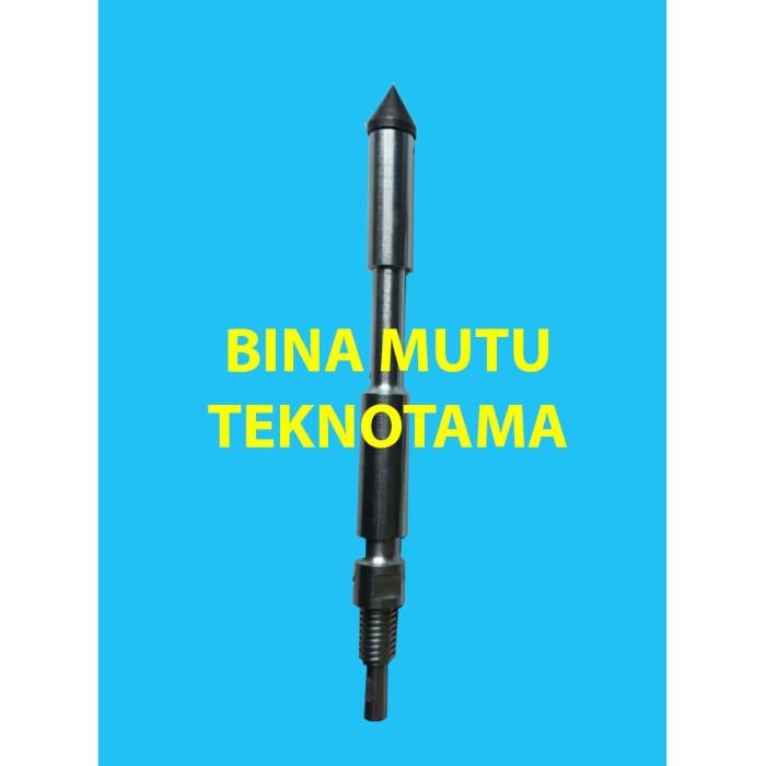 Jual So 207a Friction Cone Bikonus Sondir Kab Bandung Barat Bmt Digital Tokopedia