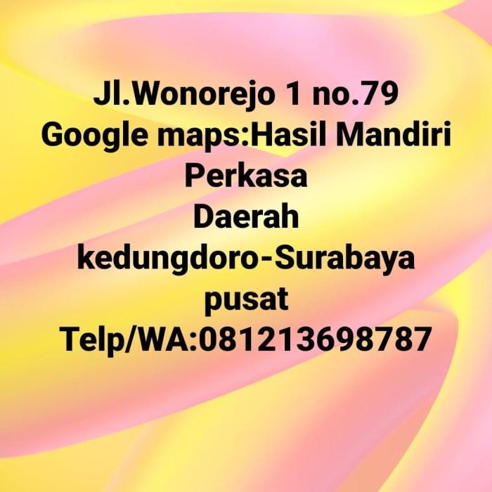 Jual Lokasi Toko Surabaya Sales Service Sparepart Kota