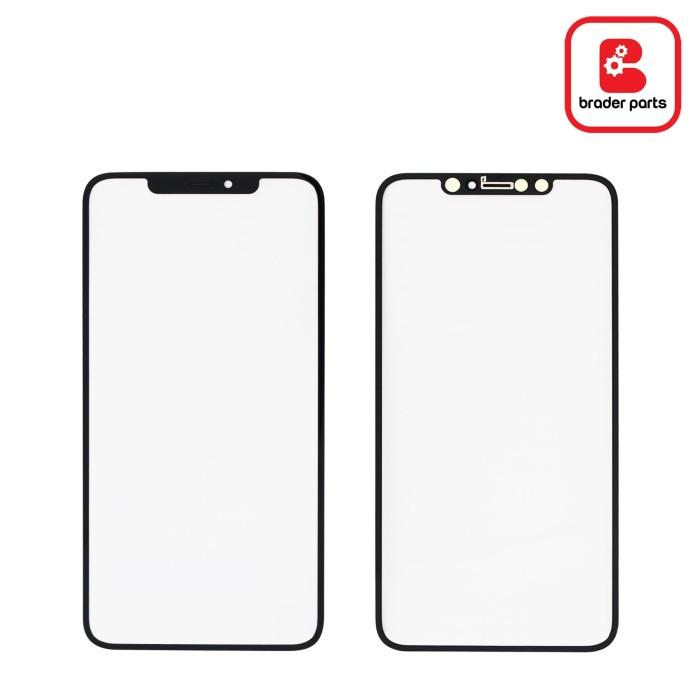 harga Glass iphone xs max Tokopedia.com