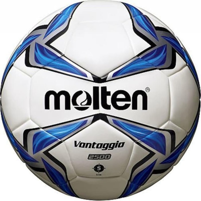 harga Molten football f5v 2500 size 5 Tokopedia.com