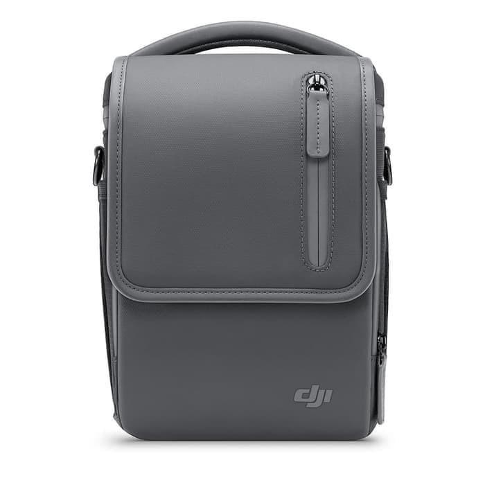 Jual Dji Mavic 2 pro / zoom Shoulder Bag ,tas Original DJI ...