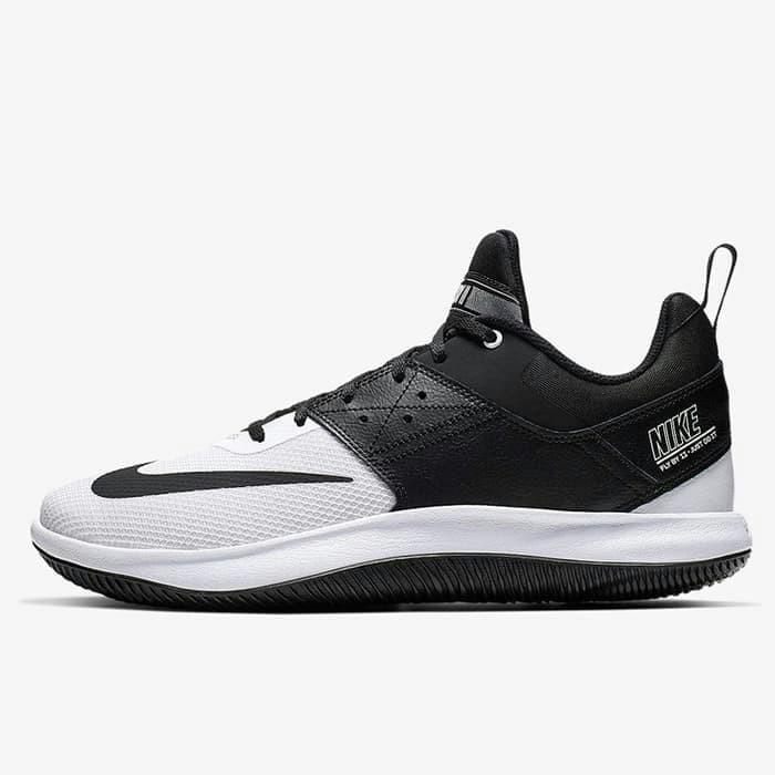 Foto Produk Sepatu Basket Nike Fly By Low 2 Original dari MasterShop352