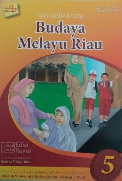 Download Rpp Budaya Melayu Riau Sd