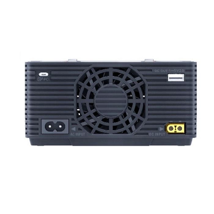 Gt Power V6 Duo