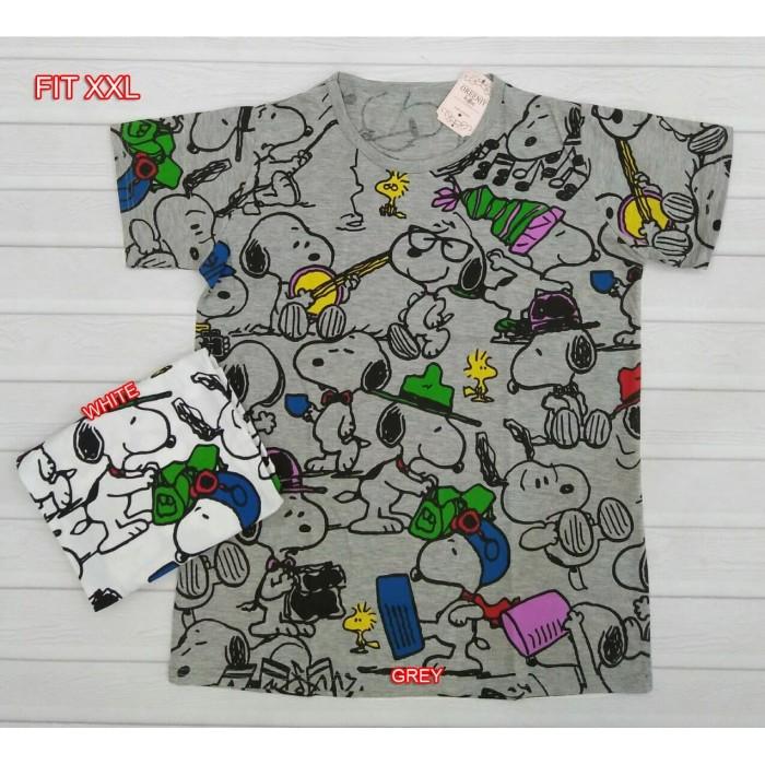 harga Kaos bigsize merk cupcake/oreenjy fit to xxl kode r23798 Tokopedia.com