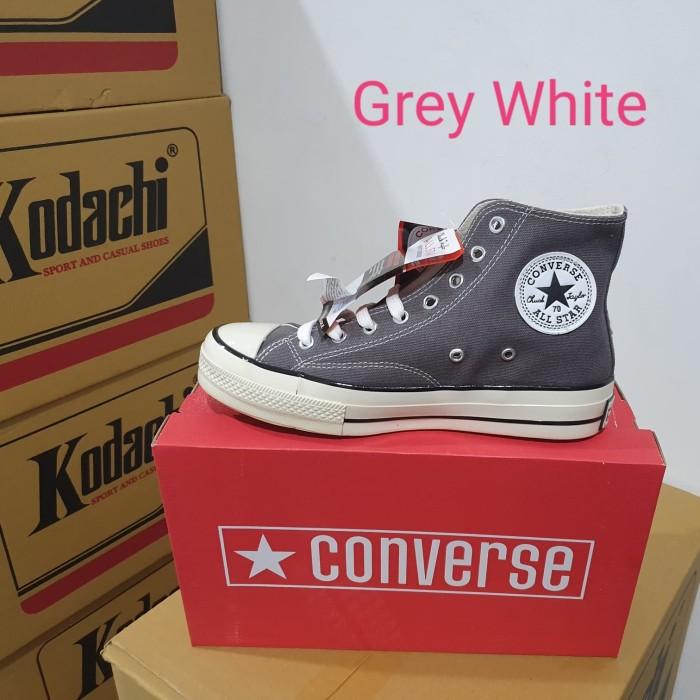 Foto Produk sepatu converse all star high 70s premium quality dari SunZ Bicycle88