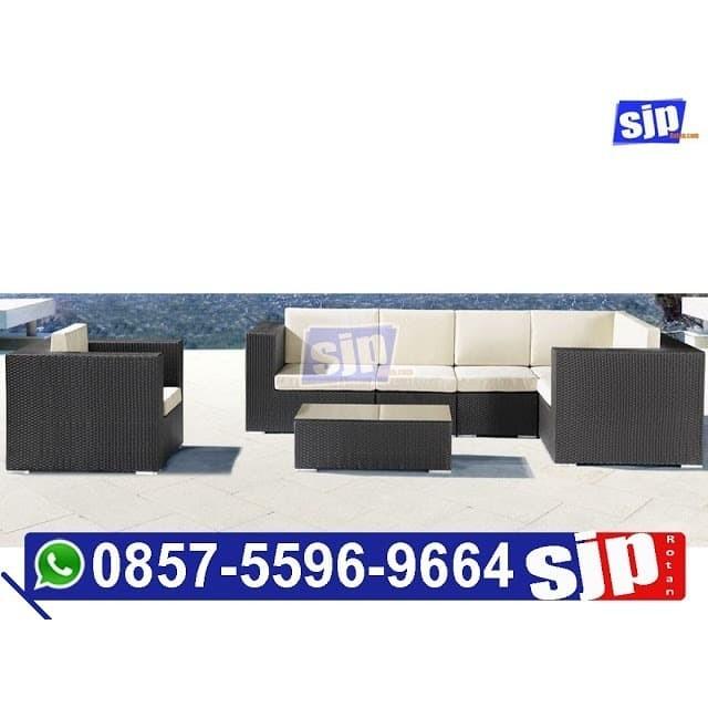 Jual Terbaru Rattan Sofa Furniture Sale Rattan Sofa For Living Room Kab Malang Sofakukeren980 Tokopedia