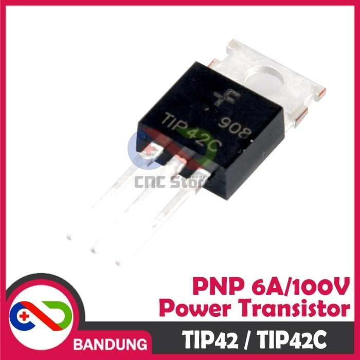 2 pezzi TIP32C S PNP 100V 3A