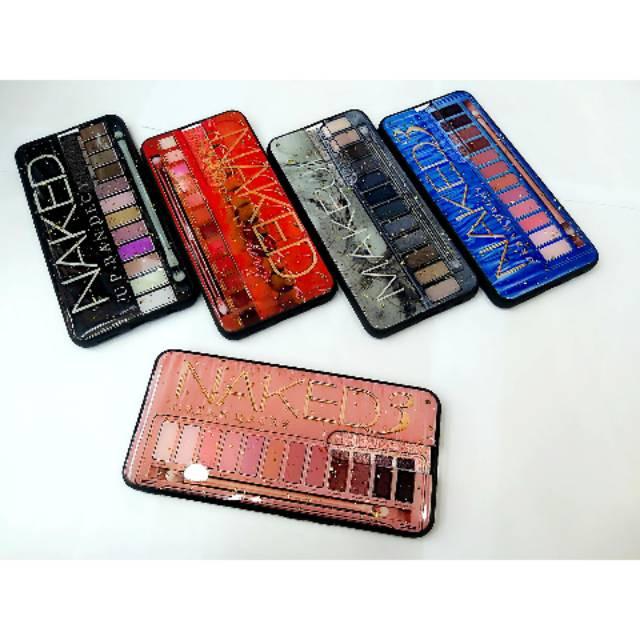 harga Casing makeup case oppo a3s a5s f9 a7 a1k f1s a59 f11 f11pro realme c2 - hitam Tokopedia.com
