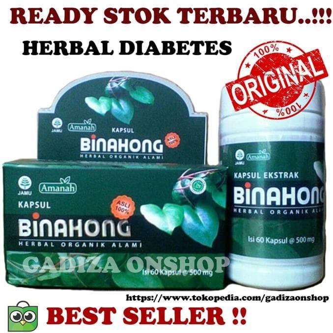 daun binahong untuk obat diabetes / kencing