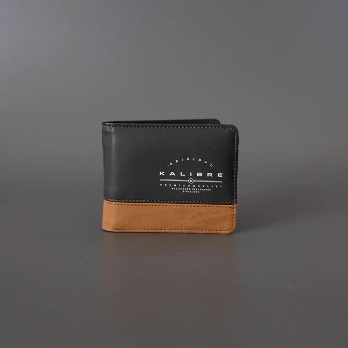 Foto Produk Dompet Pendek Kalibre Wallet art 995318220 dari kalibre.east