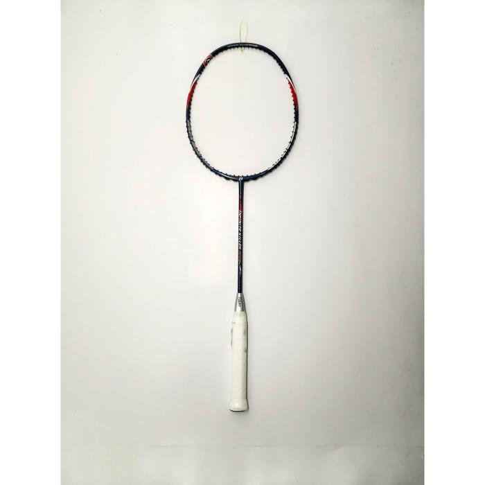 Foto Produk Raket Badminton Hart INFINITE Killer Five dari Haha Sport