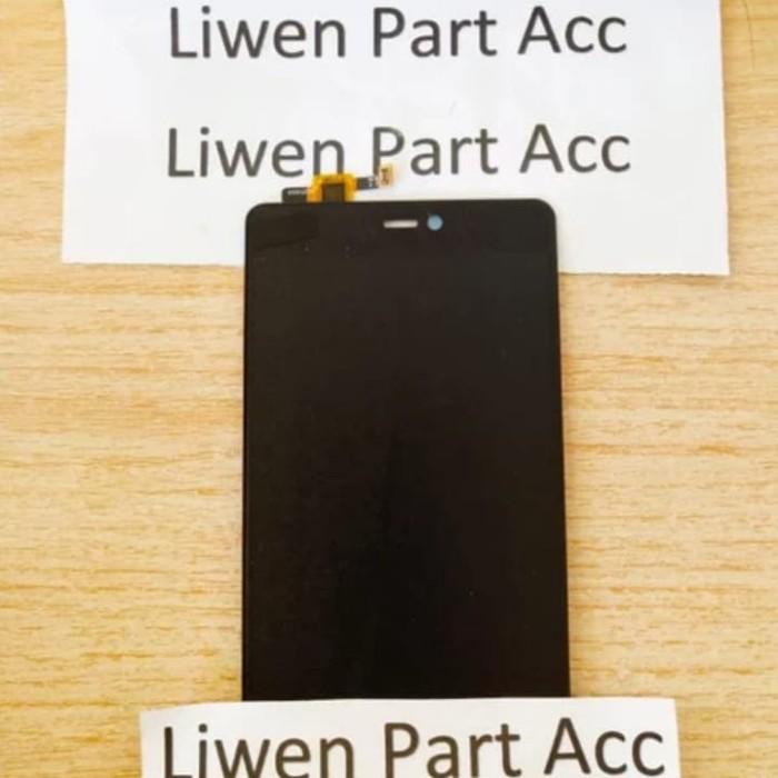 harga Lcd touchscreen lcd ts lcd full xiaomi redmi mi4i Tokopedia.com