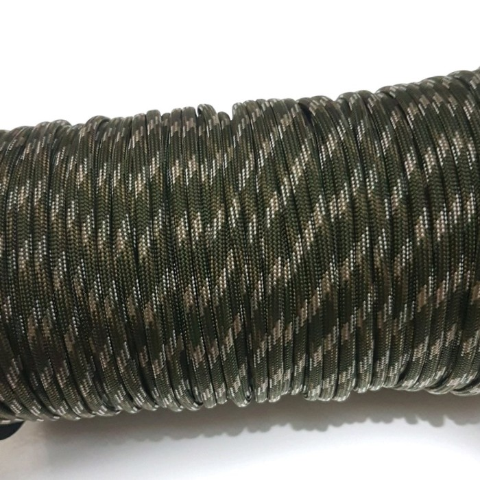 FloristryWarehouse 2mm wide Paper Cord Internally Wired Natural 100m Reel Floristry Vintage Shabby Chic Crafts