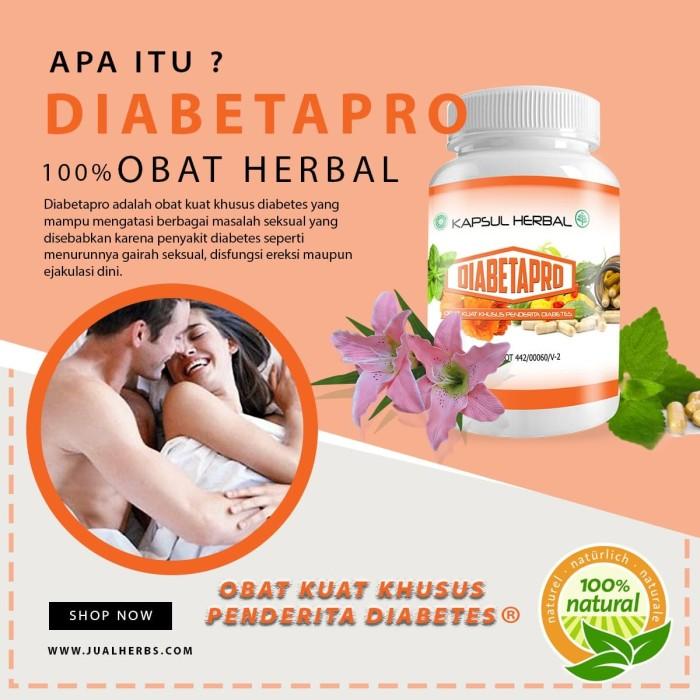obat obatan tradisional untuk penyakit diabetes mellitus