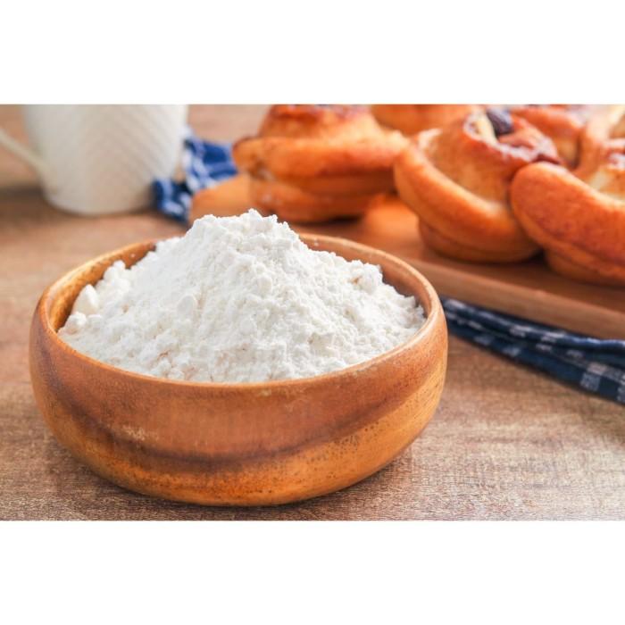 Foto Produk Tepung Terigu Self Rising Flour 1kg dari TBK Bandung
