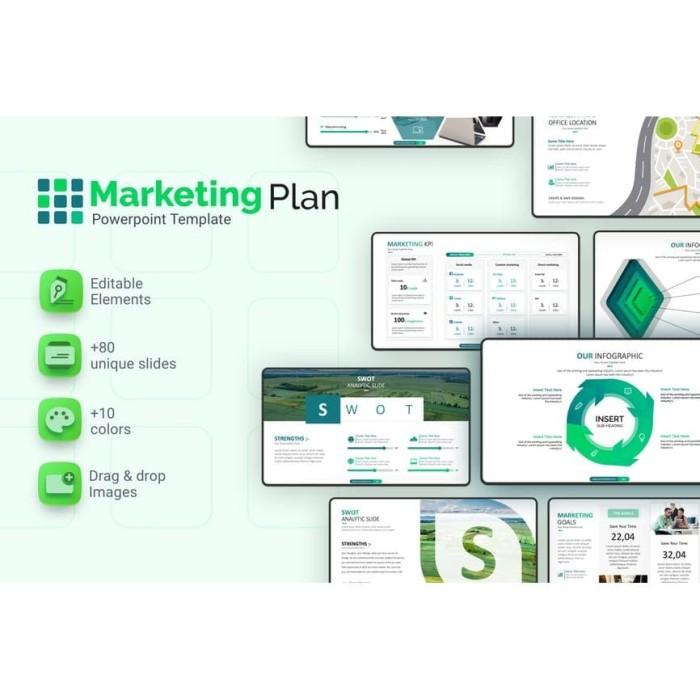 Marketing Plan Template Ppt from ecs7.tokopedia.net