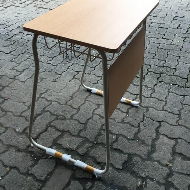 Foto Produk Meja Belajar Chitose Ayumi no 6 dari Now Furniture
