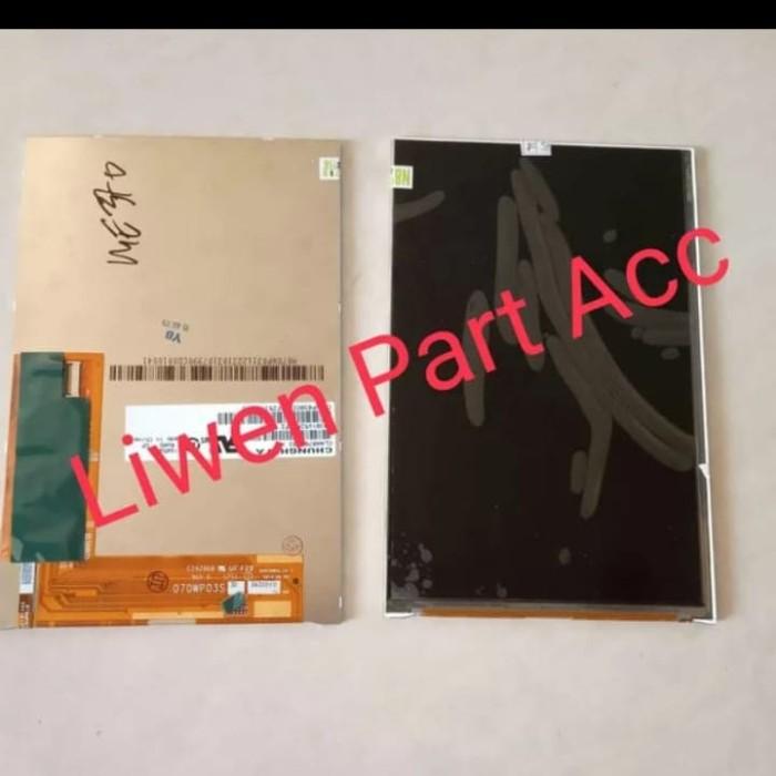 Foto Produk lcd tab cina asus ME370 dari Liuwen shop
