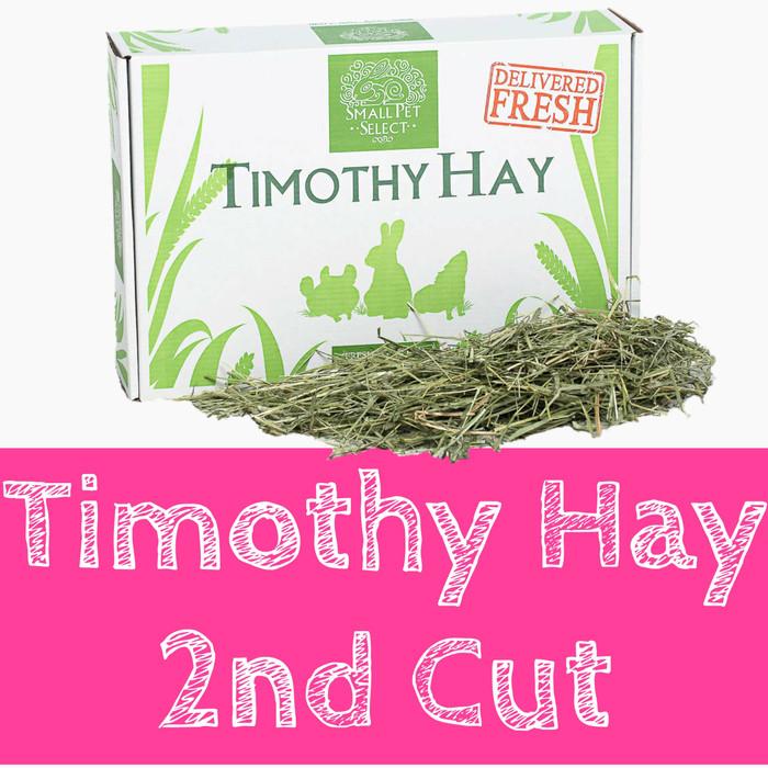 Jual Repack Small Pet Select Timothy Hay Second Cut 1lb Kota Surabaya Fit Bunny Feed Tokopedia