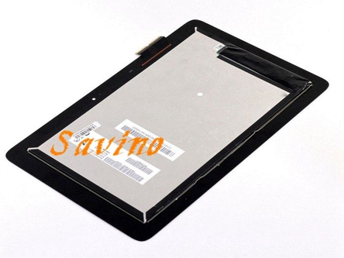 One For CLAA102NA0DCW CLAA102NA0ACW  Touch Screen Digitizer Glass Tracking ID