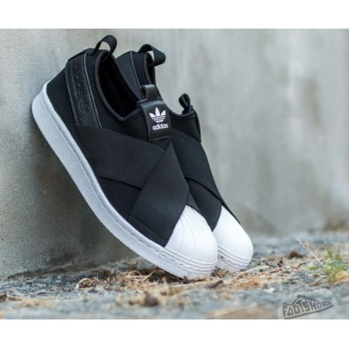 harga adidas slip on Online Shopping mall | Find the best prices ...
