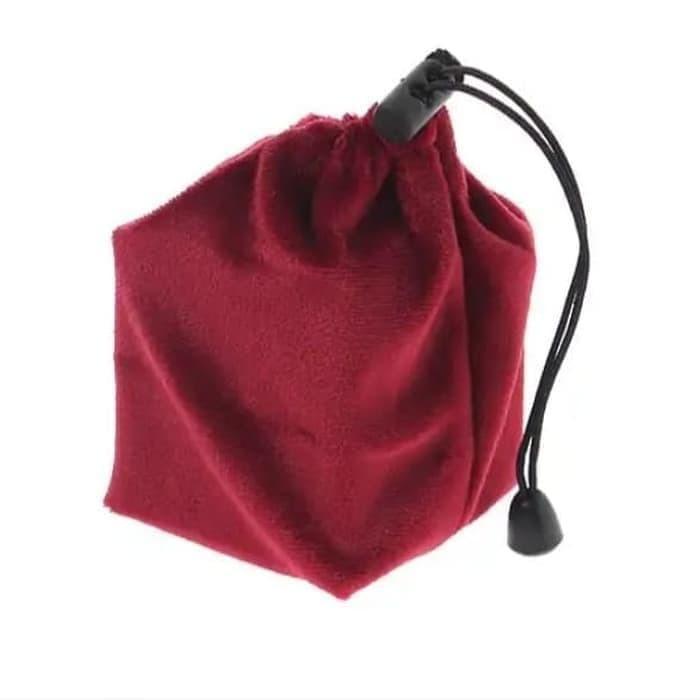 Foto Produk TERBARU jocubes cube pouch (kantong rubik) TERMURAH dari aditya yudit