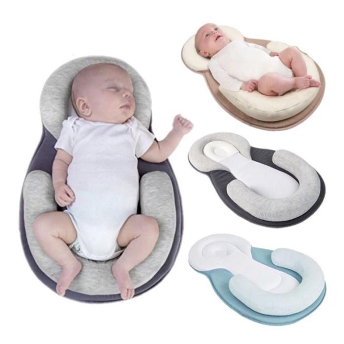 Gereton EVA Knee Pad Protection Kneeling Cushion