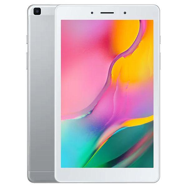 harga Samsung galaxy tab a8 2019 - putih Tokopedia.com