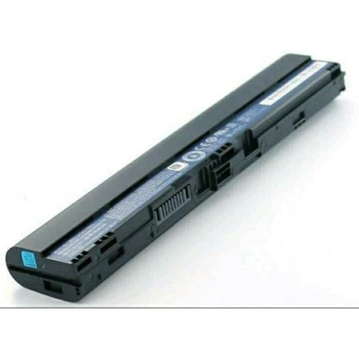 New Genuine Acer Aspire V5-131 V5-171 Aspire One 756 CPU Cooling Fan