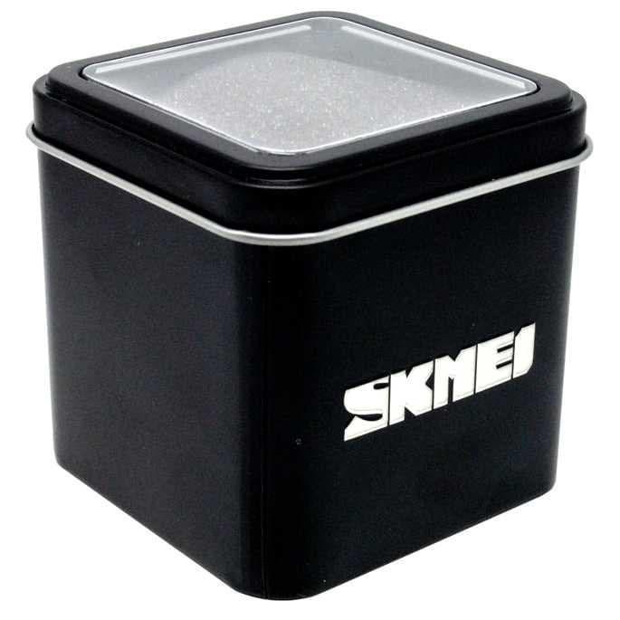 Foto Produk Kotak / Box Jam Tangan SKMEI Exclusive dari SKMEI WATCH