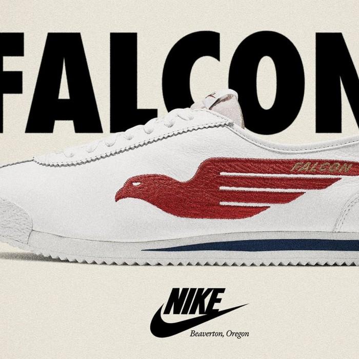 falcon cortez nike cheap online