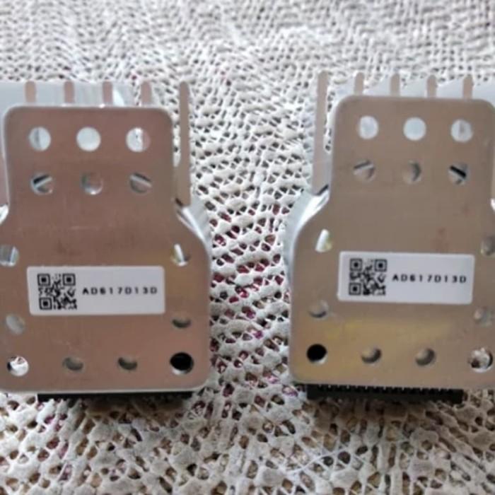 Foto Produk Print Head TMU 220 Original New dari andi_komputer