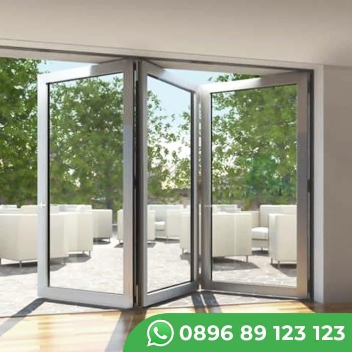 Jual Kusen Aluminium pintu aluminium jendela aluminium ...