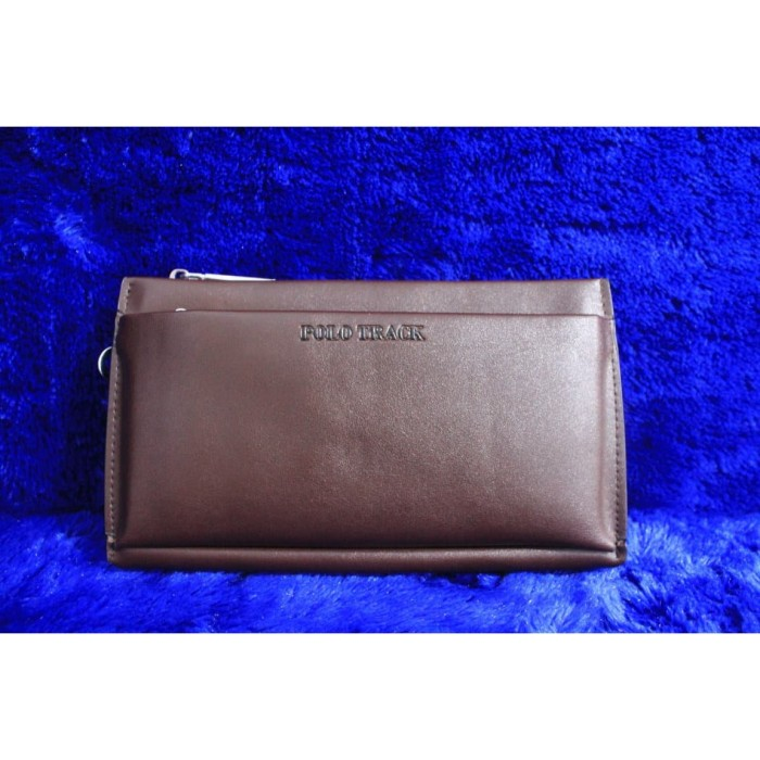Foto Produk Handbag/Tas Tangan Polo Track 2934-127 dari Lnc-Shop