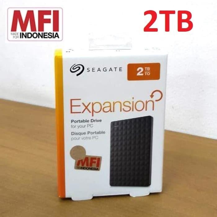 harga Hardisk eksternal 2tb 40 ribu lagu karaoke update software premium Tokopedia.com