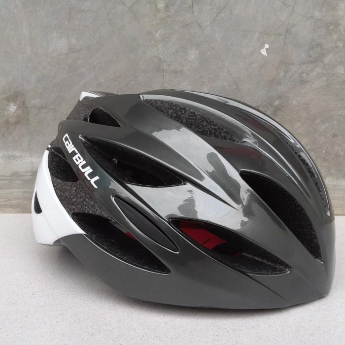 Jual Helm Sepeda MTB Roadbike Cairbull Kota Depok