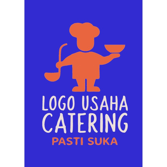 Jual Jasa Pembutan Logo Kab Padang Pariaman Desain Kita Suka Tokopedia