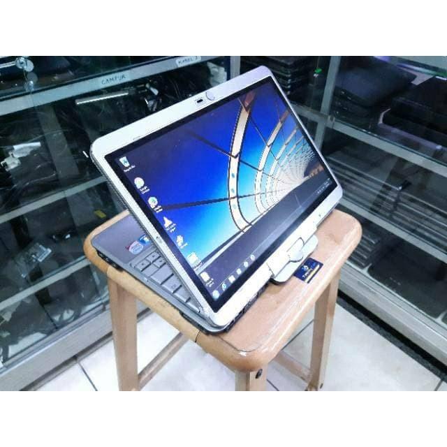 Jual Laptop Hp Layar Sentuh Layar Putar 360 Derajat Laptop Bekas Hp Layar Jakarta Timur Jamadigital Tokopedia
