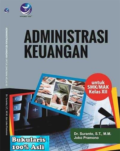 Rpp Administrasi Kepegawaian Kelas Xii Semester 1 - Guru ...