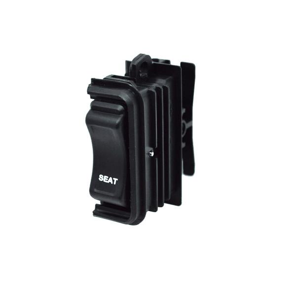 Foto Produk Switch Assy Opern - Vario 150 eSP K59J 35193K53D02 dari Honda Cengkareng