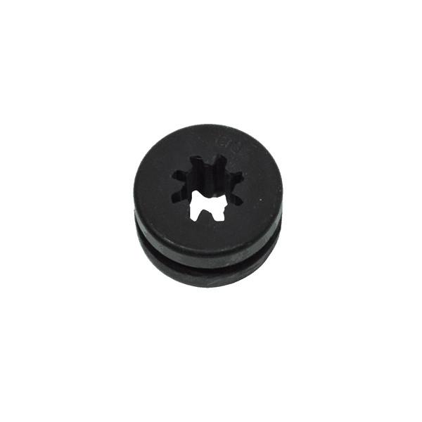 Foto Produk Rubber Headlight - PCX 150 61304415000 dari Honda Cengkareng