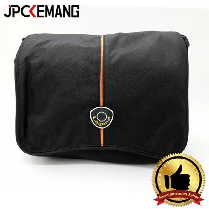 Foto Produk Legend NB 9302 Shoulder Bag For DSLR and Mirrorless camera dari JPCKemang