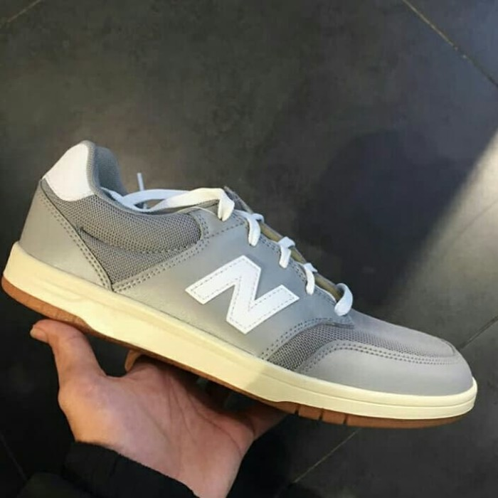 for sale new balance