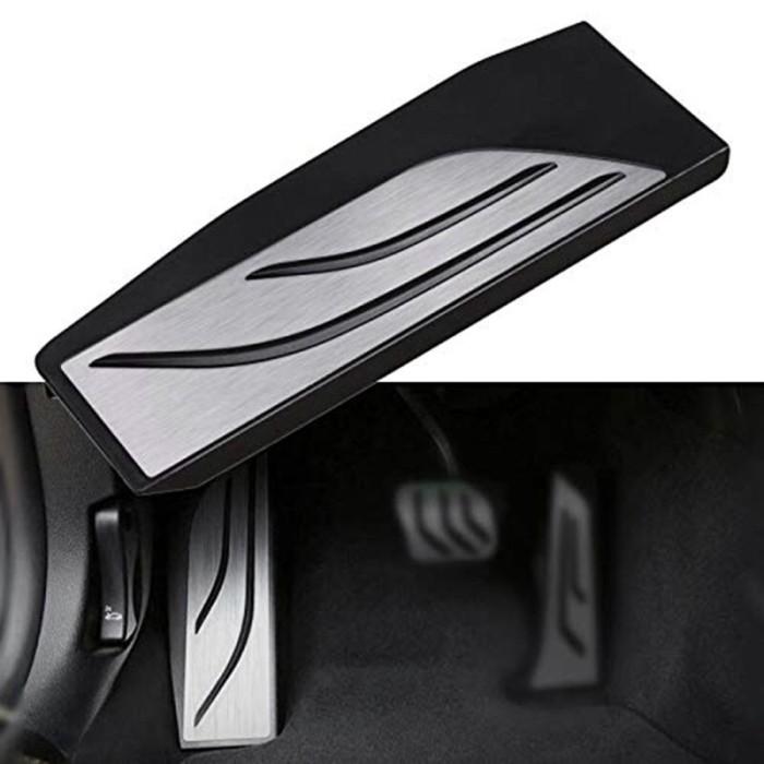 One Size SMP Unisex Adult F30 Saddle Black