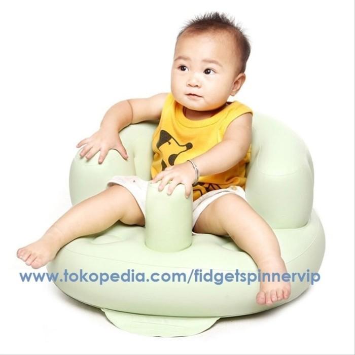 Jual New Sofa Duduk Bayi Sofa Latihan Duduk Bayi Baby Stoel Jakarta Selatan Aswangga Dama Tokopedia