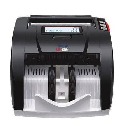 Jual mesin uang otomatis cek harga di cryptonews.id