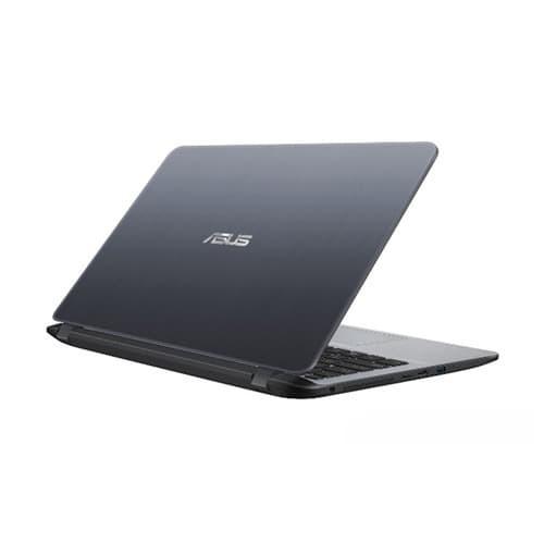 Foto Produk Asus A407MA-BV421T W10 - Grey, Gold, Rose Gold Atau Blue 256GB SSD dari Klikomputer