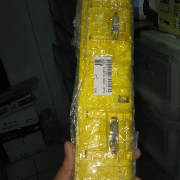 Foto Produk cover duplexing ir4570 dari mathetes copier